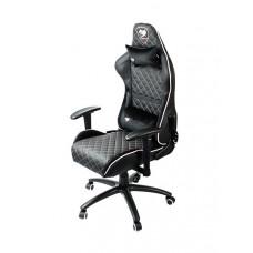 Компьютерное кресло Cougar Armor One Eva 3MAOPNXB.0001