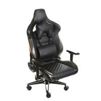 Компьютерное кресло Cougar Armor Titan Black Star 3MATBNXB.0001
