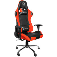 Компьютерное кресло Defender Azgard 64358