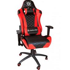Компьютерное кресло Defender Dominator CM-362 64362