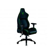 Компьютерное кресло Razer Iskur RZ38-02770100-R3G1