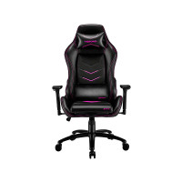 Компьютерное кресло Tesoro Alphaeon S3 TS-F720 Pink