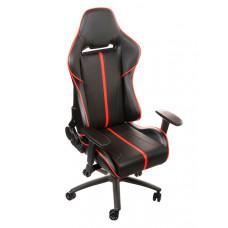 Компьютерное кресло ThunderX3 BC5 Air Black-Red