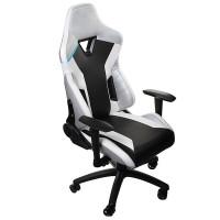 Компьютерное кресло ThunderX3 TC3 Arctic White