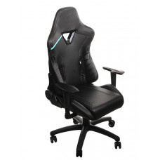 Компьютерное кресло ThunderX3 TC3 Jet Black