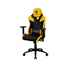 Компьютерное кресло ThunderX3 TC5 Bumblebee Yellow TX3-TC5BY