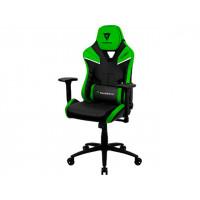 Компьютерное кресло ThunderX3 TC5 Neon Green TX3-TC5NG