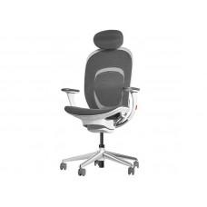Компьютерное кресло Xiaomi Yuemi YMI Ergonomic Chair White