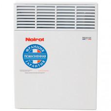 Конвектор Noirot CNX-4 plus 500