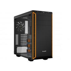 Корпус be quiet! Pure Base 600 Window BGW20 Orange