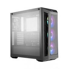 Корпус Cooler Master MasterBox MB530P MCB-B530P-KHNN-S01