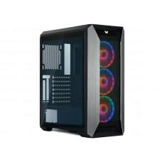 Корпус Crown CMC-GS11RGB2 600W