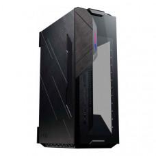 Корпус для компьютера ASUS ROG Z11 Black