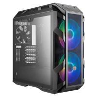 Корпус для компьютера Cooler Master MasterCase H500M