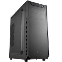 Корпус для компьютера Sharkoon VS7