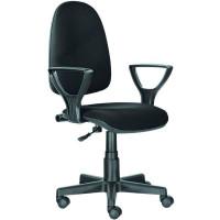 Кресло компьютерное Brabix Prestige Ergo MG-311