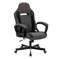 Кресло компьютерное игровое Bloody GC-110