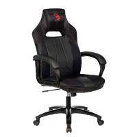 Кресло компьютерное игровое Bloody GC-200