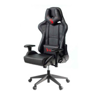 Кресло компьютерное игровое Bloody GC-500