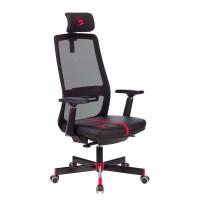 Кресло компьютерное игровое Bloody GC-900