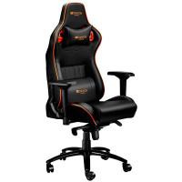 Кресло компьютерное игровое Canyon Corax (CND-SGCH5)