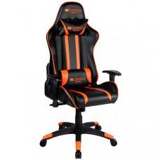 Кресло компьютерное игровое Canyon Fobos (CND-SGCH3)