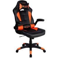 Кресло компьютерное игровое Canyon Vigil (CND-SGCH2)