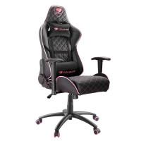 Кресло компьютерное игровое Cougar ARMOR One EVA