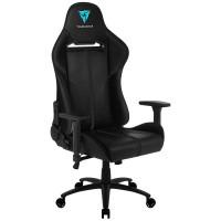 Кресло компьютерное игровое ThunderX3 BC5-Black AIR