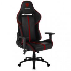 Кресло компьютерное игровое ThunderX3 BC5-Black-Red AIR