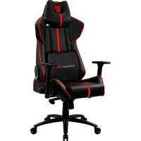 Кресло компьютерное игровое ThunderX3 BC7-Black-Red AIR