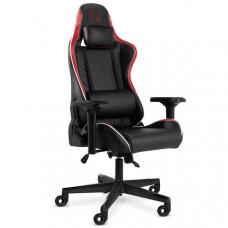 Кресло компьютерное игровое WARP XN-BRD