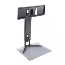 Кронштейн для телевизоров Ruark Audio Visual Mount R7