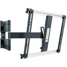 Кронштейн для ТВ наклонно-поворотный Vogel's THIN 445 Black