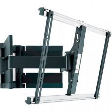 Кронштейн для ТВ наклонно-поворотный Vogel's THIN 550