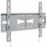 Кронштейн Holder LCDS-5070 (до 45кг) Metal