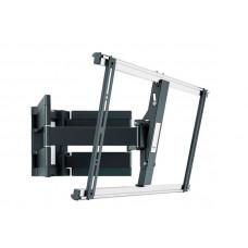 Кронштейн Vogels Thin 550 (до 70кг) Black