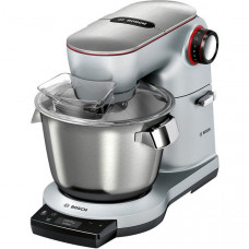 Кухонная машина Bosch MUM 9YX5S12