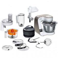 Кухонная машина Bosch MUM5 scale MUM5XW40