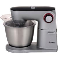 Кухонная машина Bosch OptiMUM (MUM9Y35S12)