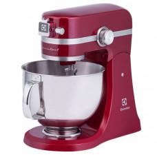 Кухонная машина Electrolux EKM4000