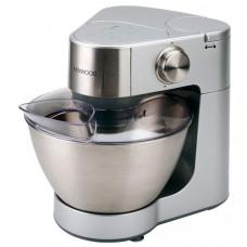 Кухонная машина Kenwood KM287 (OWKM287002)