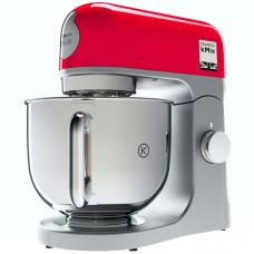 Кухонная машина Kenwood KMX750RD