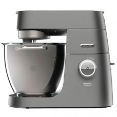 Кухонная машина Kenwood Titanium KVL8300S