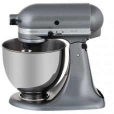 Кухонная машина KitchenAid 5KSM125ECU