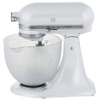 Кухонная машина KitchenAid 5KSM156EFP