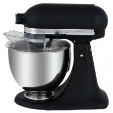 Кухонная машина KitchenAid 5KSM175PSEBK