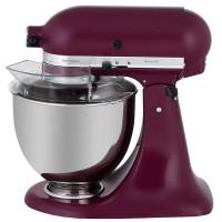 Кухонная машина KitchenAid 5KSM175PSEBY