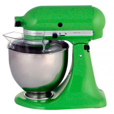 Кухонная машина KitchenAid 5KSM175PSEGA