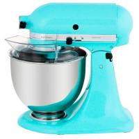 Кухонная машина KitchenAid 5KSM175PSEIC